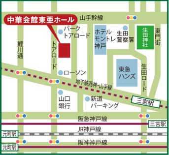 https://www.healing.ac/images/map/k_shigaku_kousei_map_c.jpg