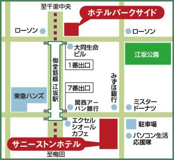 o_sunny_park_map_c.jpg