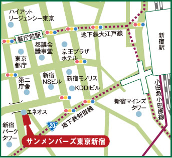 t_youport_map_c.jpg